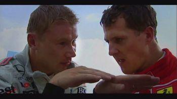Motorsport Network TV Spot, 'Heroes' - 50 commercial airings