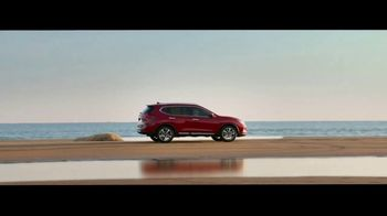 Nissan TV Spot, \'Getting Back Out There\' Song by The Artisanals [T2]