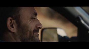 Nissan TV Spot, 'Getting Back Out There' Song by The Artisanals [T2] - Thumbnail 5
