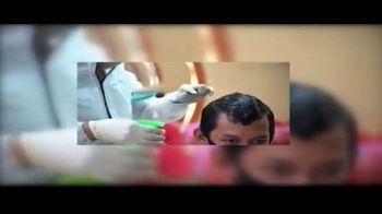 Viacom International Studios TV Spot, 'Historias de balcón: corte de pelo' [Spanish]