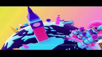 Viacom International Studios TV Spot, 'Historias de balcón: ejercitar' [Spanish] - Thumbnail 5