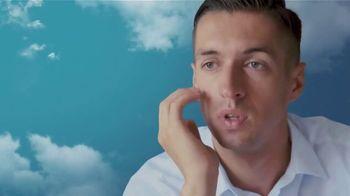 Nature's Bounty Stress Comfort TV Spot, 'Feeling Stressed?' - Thumbnail 1