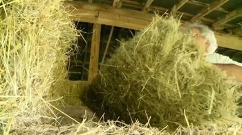 Nationwide Agribusiness TV Spot, 'Understanding Ergonomics' - Thumbnail 2