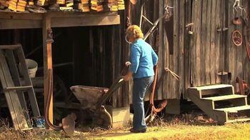 Nationwide Agribusiness TV Spot, 'Understanding Ergonomics' - Thumbnail 3