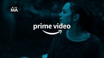 Amazon Prime Video TV Spot, 'Non-Stop Action' - Thumbnail 1