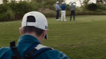 TaylorMade TP5 & TP5X TV Spot, 'Together' Featuring Rory McIlroy, Rickie Fowler - Thumbnail 1