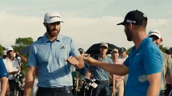 TaylorMade TP5 & TP5X TV Spot, 'Together' Featuring Rory McIlroy, Rickie Fowler - Thumbnail 10