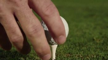 TaylorMade TP5 & TP5X TV Spot, 'Together' Featuring Rory McIlroy, Rickie Fowler - Thumbnail 3