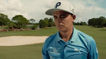 TaylorMade TP5 & TP5X TV Spot, 'Together' Featuring Rory McIlroy, Rickie Fowler
