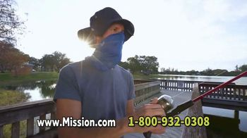 Mission Cooling TV Spot, 'Buy Three, Get One Free' - Thumbnail 6
