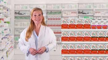 Align Probiotics TV Spot, 'Bacteria Imbalance' - Thumbnail 1