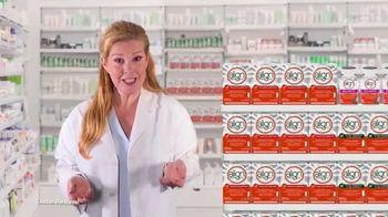 Align Probiotics TV Spot, 'Bacteria Imbalance' - Thumbnail 3