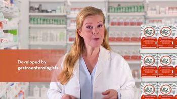 Align Probiotics TV Spot, 'Bacteria Imbalance' - Thumbnail 5