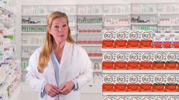 Align Probiotics TV Spot, 'Bacteria Imbalance'