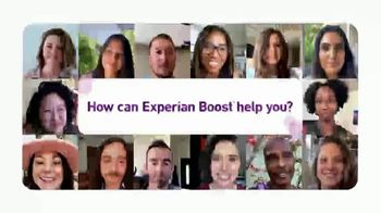 Experian Boost TV Spot, 'It's Kind of a No-Brainer' - Thumbnail 1