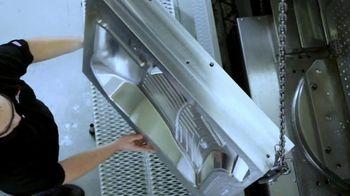 WeatherTech TV Spot, 'Where Was It Made?' - Thumbnail 4