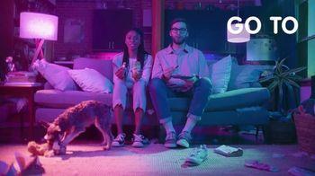 SKIPPY TV Spot, 'Puppy' - Thumbnail 10