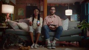 SKIPPY TV Spot, 'Puppy' - Thumbnail 4