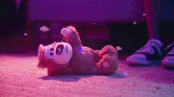 SKIPPY TV Spot, 'Puppy' - Thumbnail 8