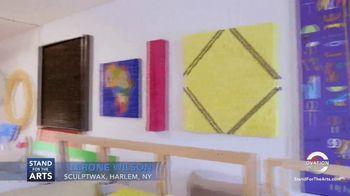 Ovation TV Spot, 'Advocates' - Thumbnail 6