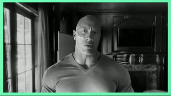 The Fight Is In Us TV Spot, 'Your Plasma Can Help Us All Fight Back' Featuring Dwayne Johnson - Thumbnail 2