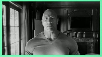 The Fight Is In Us TV Spot, \'Your Plasma Can Help Us All Fight Back\' Featuring Dwayne Johnson