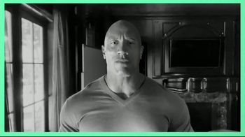 The Fight Is In Us TV Spot, 'Your Plasma Can Help Us All Fight Back' Featuring Dwayne Johnson - Thumbnail 4