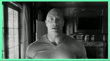 The Fight Is In Us TV Spot, 'Your Plasma Can Help Us All Fight Back' Featuring Dwayne Johnson - Thumbnail 5