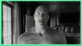 The Fight Is In Us TV Spot, 'Your Plasma Can Help Us All Fight Back' Featuring Dwayne Johnson - Thumbnail 7
