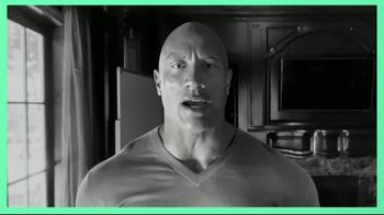 The Fight Is In Us TV Spot, 'Your Plasma Can Help Us All Fight Back' Featuring Dwayne Johnson - Thumbnail 8