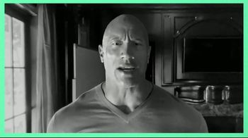 The Fight Is In Us TV Spot, 'Your Plasma Can Help Us All Fight Back' Featuring Dwayne Johnson - Thumbnail 9