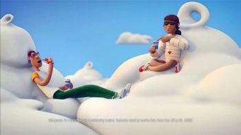 Dairy Queen Drumstick Blizzard TV Spot, 'More Summer' - Thumbnail 9
