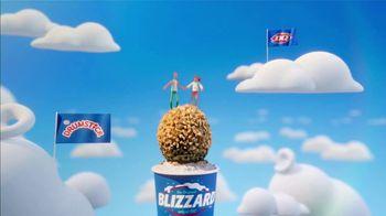 Dairy Queen Drumstick Blizzard TV Spot, 'More Summer' - Thumbnail 3