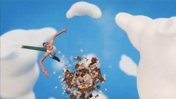 Dairy Queen Drumstick Blizzard TV Spot, 'More Summer' - Thumbnail 4
