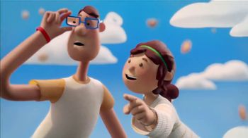 Dairy Queen Drumstick Blizzard Treat TV Spot, 'More Summer'