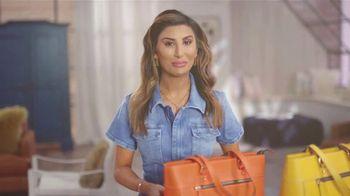 QVC TV Spot, 'We Know Shopping' - Thumbnail 1
