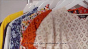 QVC TV Spot, 'We Know Shopping' - Thumbnail 6