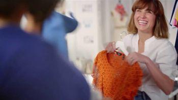 QVC TV Spot, 'We Know Shopping' - Thumbnail 8
