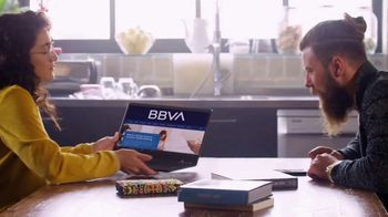 BBVA Compass TV Spot, 'With You: Visit a Branch' - Thumbnail 3