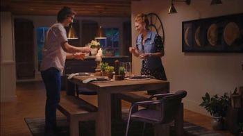 Havertys Take Comfort Sale TV Spot, 'Seriously Stylish' - Thumbnail 4