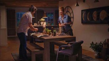Havertys Take Comfort Sale TV Spot, 'Seriously Stylish' - Thumbnail 5