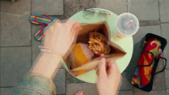 McDonald's TV Spot, 'More Than an Order' - Thumbnail 7