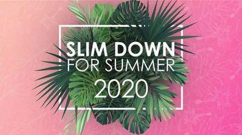 Medi-Weightloss TV Spot, 'Slim Down for Summer 2020'