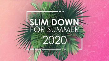Medi-Weightloss TV Spot, 'Slim Down for Summer 2020'