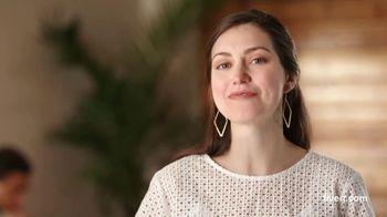 Fiverr TV Spot, 'Work More Efficiently' - Thumbnail 2