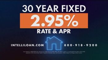 Home Loan: 2.95 Percent thumbnail