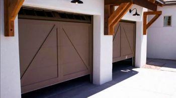 PepBoys TV Spot, 'Doors Continue to Open' - Thumbnail 2
