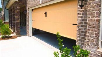 PepBoys TV Spot, 'Doors Continue to Open'