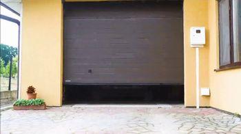 PepBoys TV Spot, 'The Doors Are Open' - Thumbnail 2