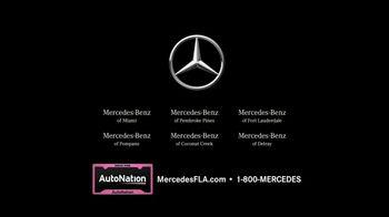 Mercedes-Benz of Miami TV Spot, 'EPA-Approved' - Thumbnail 10